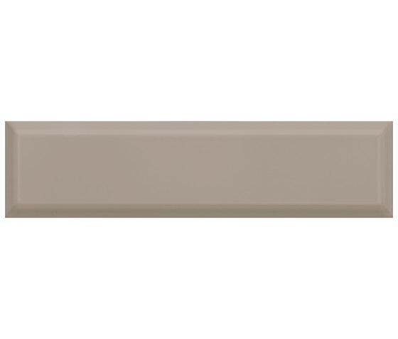 Ornamenta Manufatto Greige Diamantato 7,5x30 cm MAN730GD Pavimento Piastrelle...