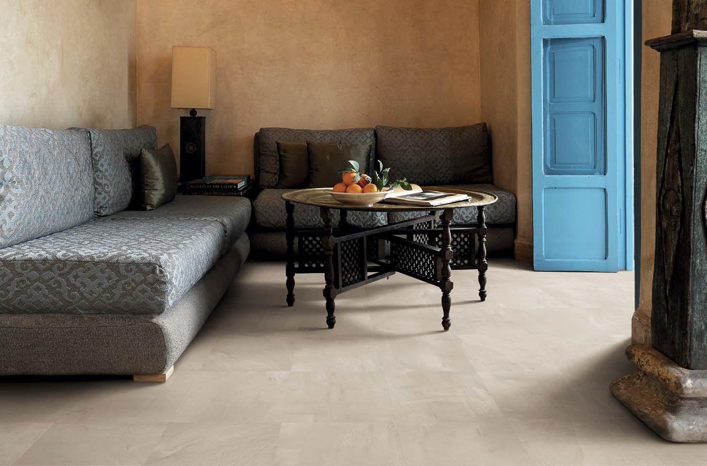 Pavimento Bianco Opaco : Viva volte bianco opaco cm u r e m effetto marmo