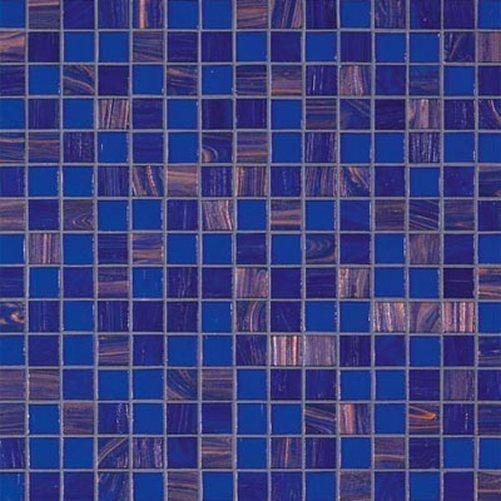 Bisazza Miscele 2x2 cm Lidia  Mosaico Bagno Cucina Doccia Piscina