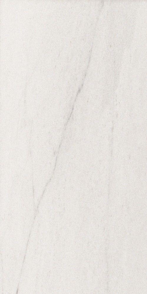 Lea Dreaming Crystal Weiß Lux 30x60 cm LGVETX0 effetto Marmo Pavimento Piast...