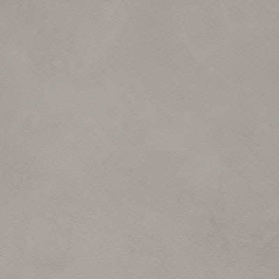 Lea Metropolis London grau 30x60 cm LGVML60 effetto Marmo Pavimento Piastrelle